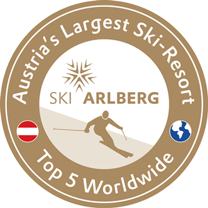 Ski Arlbeg - Die Wiege des alpinen Skilaufs