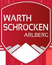 Warth Schröcken Logo